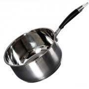 Casserole inox chef 20cm