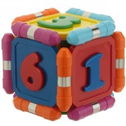 Blocs de construction Kliky
