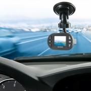 Caméra enregistreur pour voiture