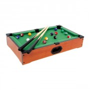 Billard de table mini