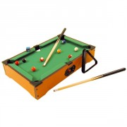 Table mini Billard lumineuse