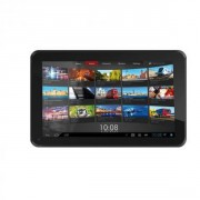 Tablette PC 7'' Android 4.4