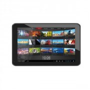 Tablette PC 9'' Android 4.4
