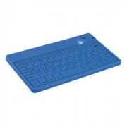 Clavier compatible bluetooth