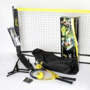 Set tennis de rue