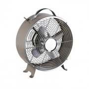 Ventilateur de table Ø 25 cm
