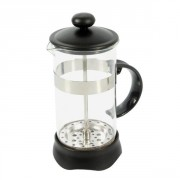 Cafetière à piston 350 ml