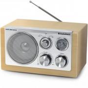 Radio rétro connection AUX 5W