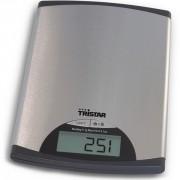 Balance de cuisine Capacité 5 kg digital